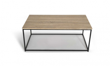 CHICAGO - Table basse