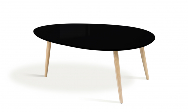 ANNABELLA - Table basse