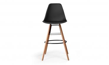 ARKKEN - Chaises de bar